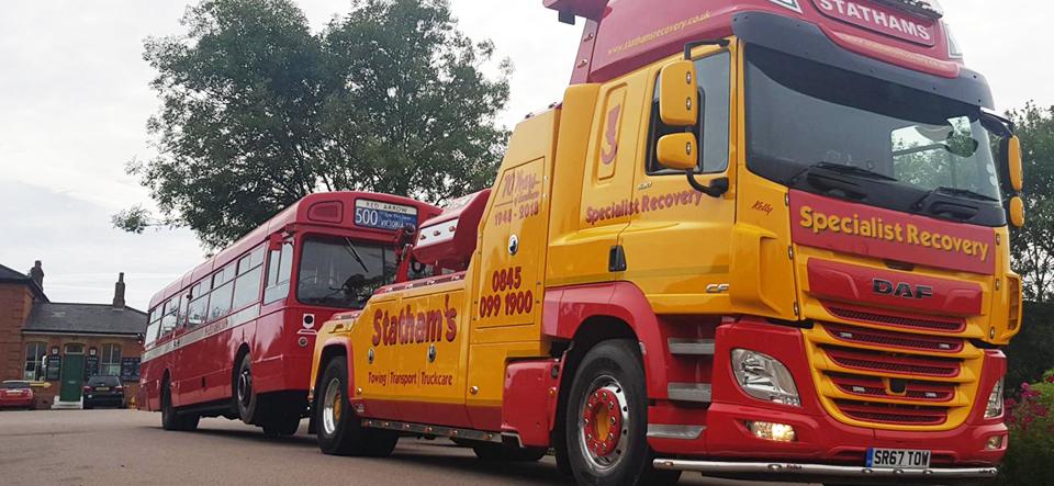 70_truck_image