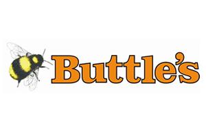 buttles_cs