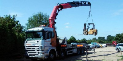 hiab_lorry_hire-640x320