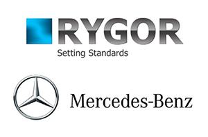 rygor_logo