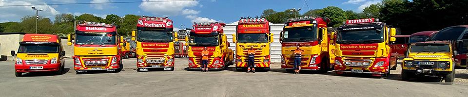 truck_row_header
